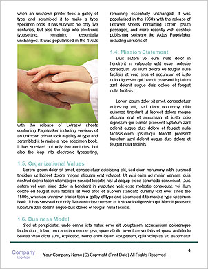 0000101489 Word Template - Page 4