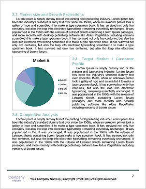 0000101489 Word Template - Page 7