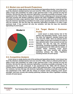 0000101490 Word Template - Page 7