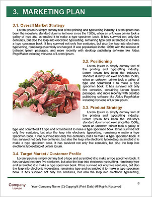 0000101490 Word Template - Page 8