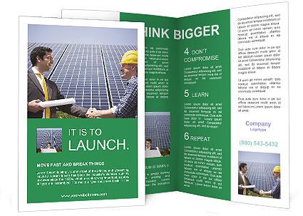0000101491 Brochure Template