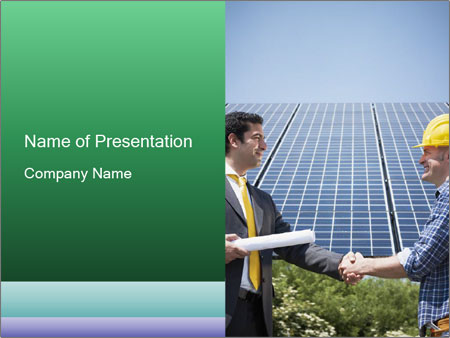 0000101491 PowerPoint Template