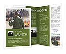 0000101492 Brochure Template