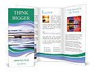 0000101493 Brochure Template