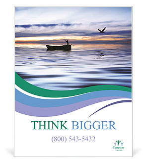 0000101493 Poster Template