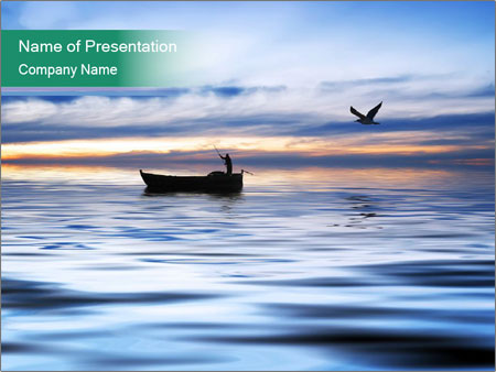 0000101493 PowerPoint Template
