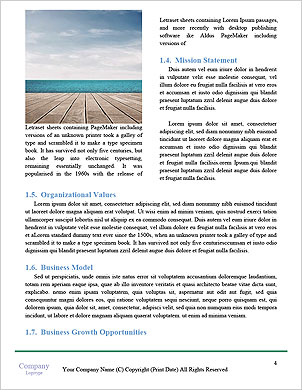 0000101493 Word Template - Page 4