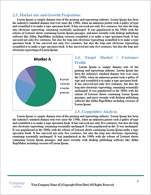 0000101493 Word Template - Page 7
