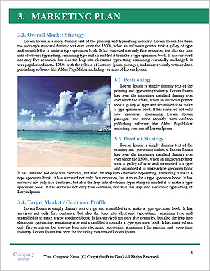 0000101493 Word Template - Page 8