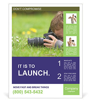 0000101494 Poster Template