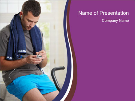 0000101495 PowerPoint Template