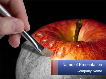 0000101496 PowerPoint Template
