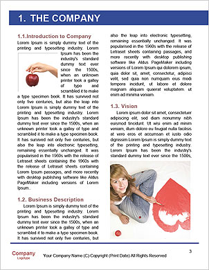 0000101496 Word Template - Page 3