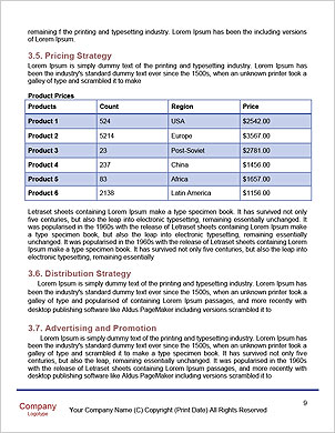 0000101496 Word Template - Page 9