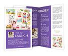0000101497 Brochure Template