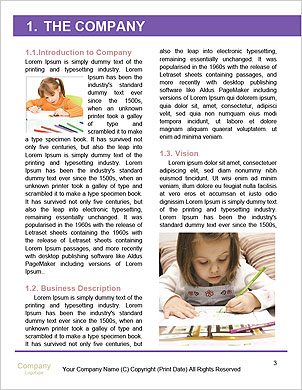 0000101497 Word Template - Page 3