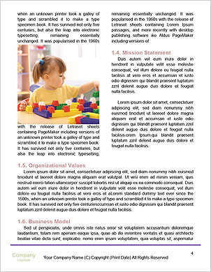 0000101497 Word Template - Page 4