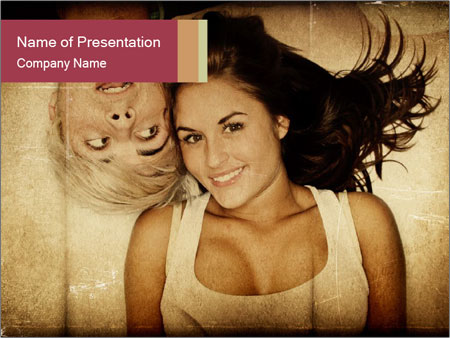 0000101499 PowerPoint Template