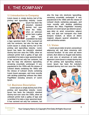 0000101499 Word Template - Page 3