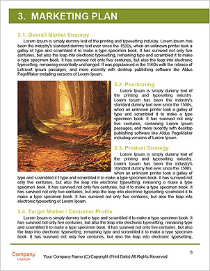 0000101501 Word Template - Page 8