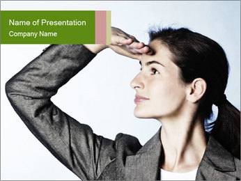 0000101502 PowerPoint Template