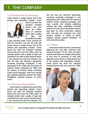 0000101502 Word Template - Page 3