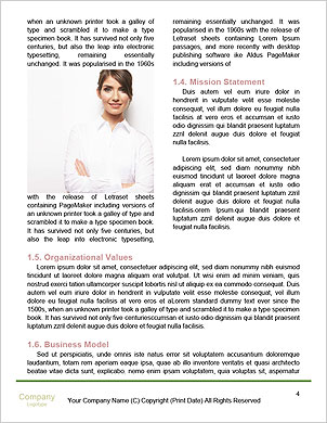 0000101502 Word Template - Page 4