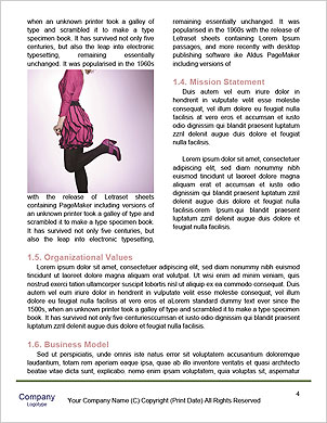 0000101503 Word Template - Page 4