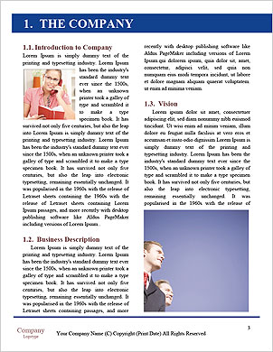 0000101504 Word Template - Page 3