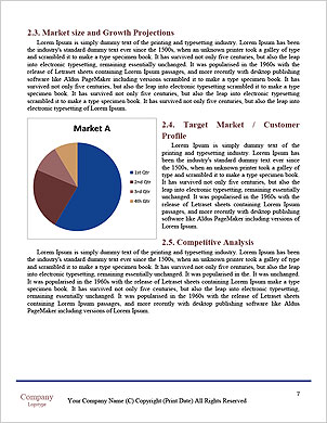 0000101504 Word Template - Page 7