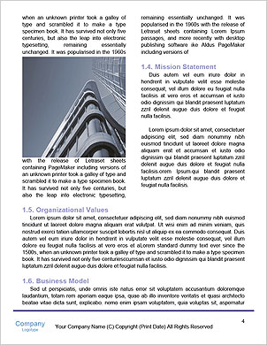0000101506 Word Template - Page 4