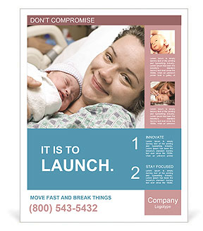 0000101507 Poster Template