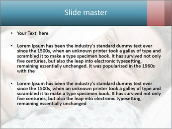 0000101507 PowerPoint Template