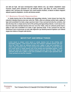 0000101507 Word Template - Page 5