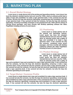 0000101507 Word Template - Page 8