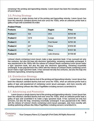 0000101507 Word Template - Page 9