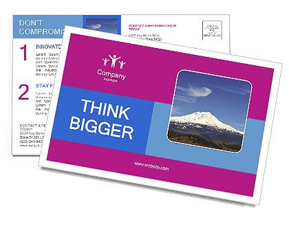 0000101508 Postcard Template