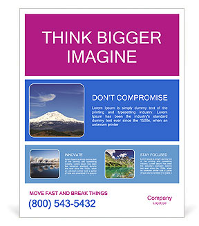 0000101508 Poster Template