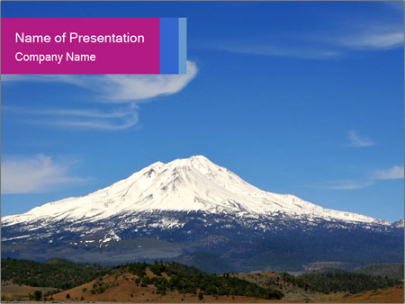 0000101508 PowerPoint Template