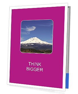 0000101508 Presentation Folder