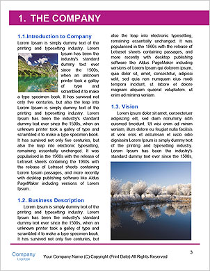 0000101508 Word Template - Page 3