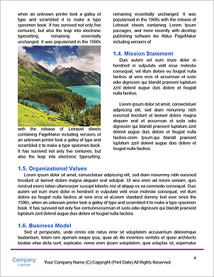 0000101508 Word Template - Page 4