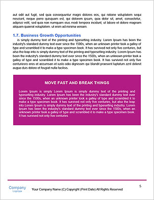 0000101508 Word Template - Page 5