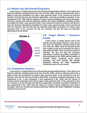 0000101508 Word Template - Page 7