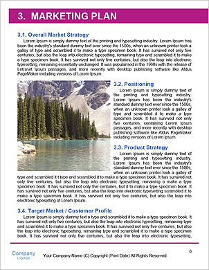 0000101508 Word Template - Page 8