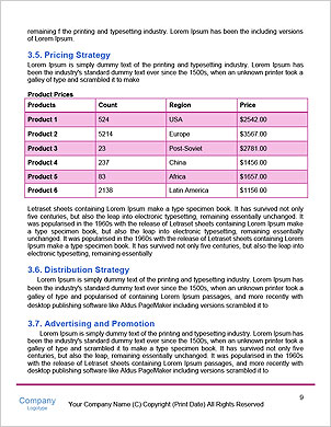 0000101508 Word Template - Page 9