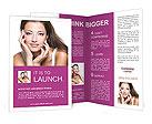 0000101509 Brochure Template