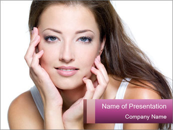 0000101509 PowerPoint Template