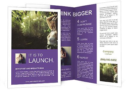 0000101510 Brochure Template