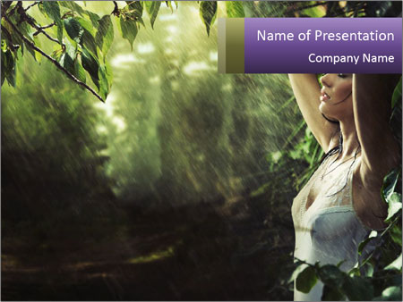 0000101510 PowerPoint Template